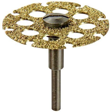 Dremel Cutting Wheel