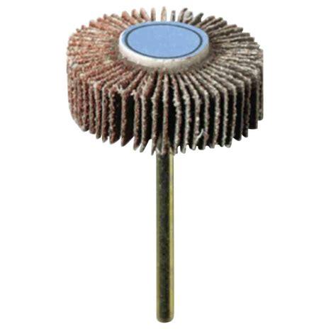 Dremel Flap Wheel Sander