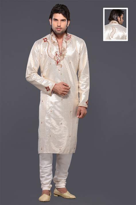 dress design for men.aspx Image