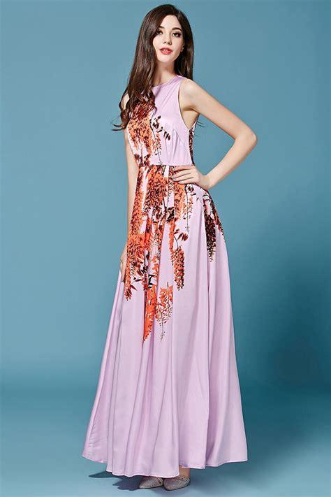Dress design 2015 Image