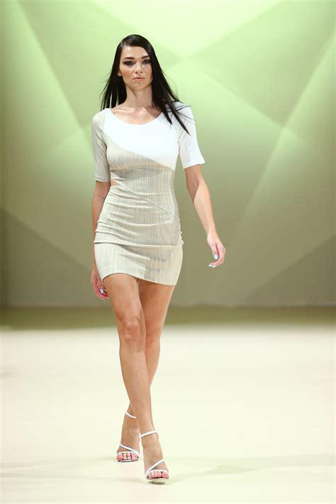 Dress design models Image