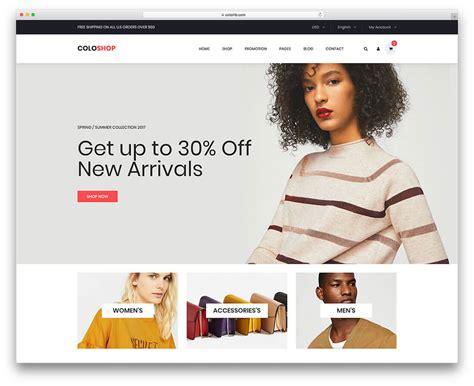 Dress design website Image