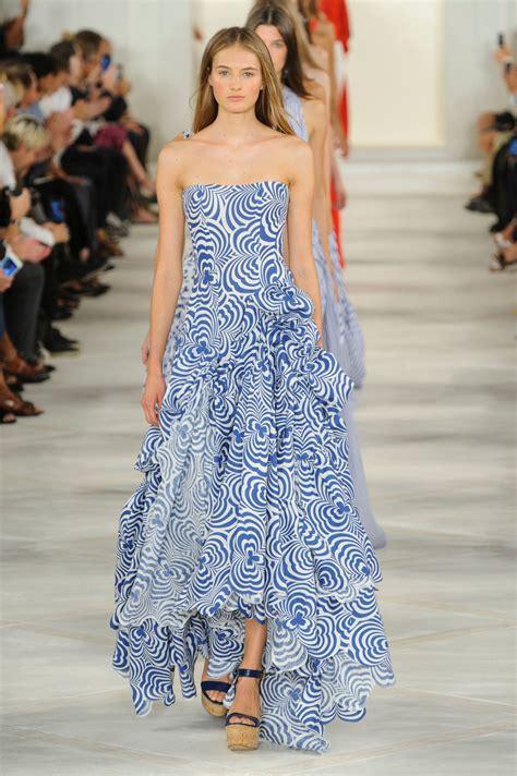 Dress designers nyc Image