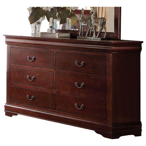 Dresser discount Image