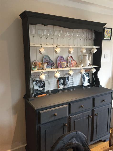 Dresser ideas for kitchen Image