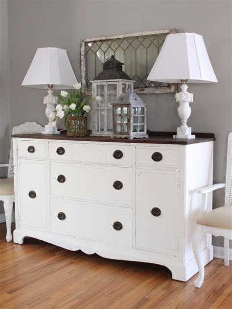 Dresser remodel ideas Image