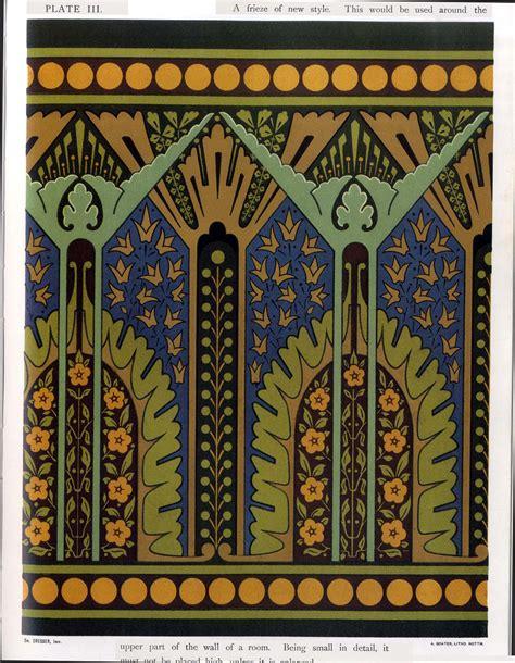 Dresser studies in design Image