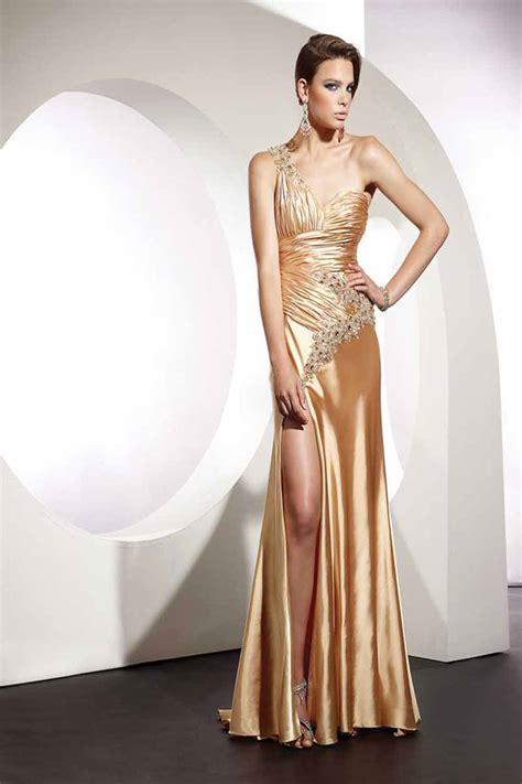 Dresses designer Image
