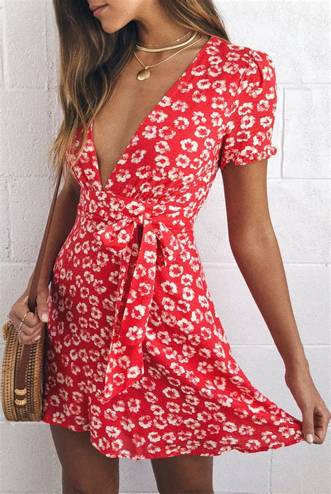 Dresses designs for teenagers girls Image