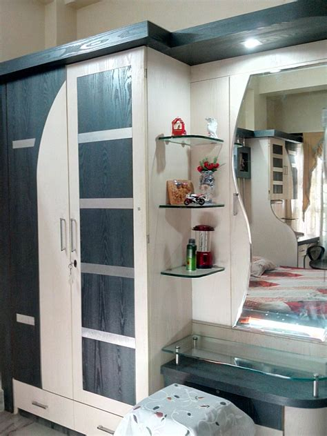Dressing Table Designs For Bedroom Indian