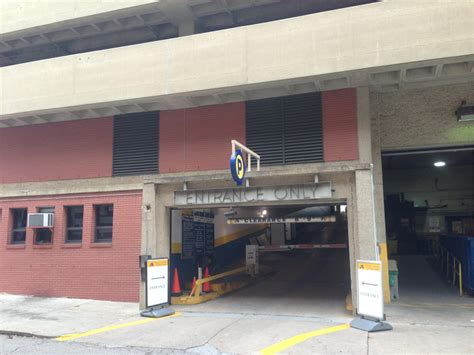Drexel Parking Garage Make Your Own Beautiful  HD Wallpapers, Images Over 1000+ [ralydesign.ml]