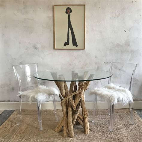 Driftwood Kitchen Table Iphone Wallpapers Free Beautiful  HD Wallpapers, Images Over 1000+ [getprihce.gq]