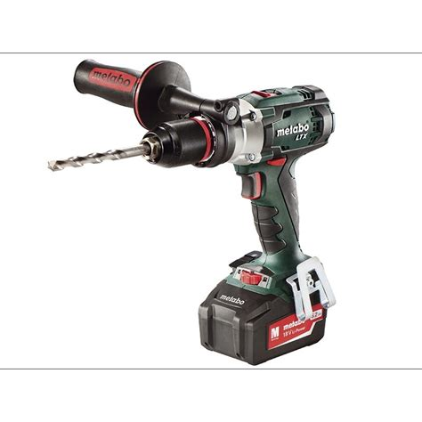 Drill 18 volt Image