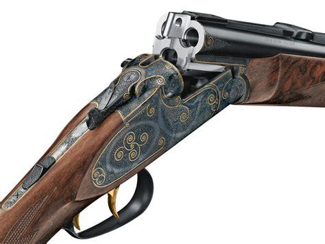 Drillings Rifle Shotgun