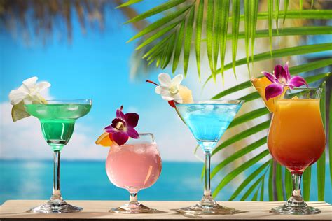 Drink Wallpaper HD Wallpapers Download Free Images Wallpaper [1000image.com]