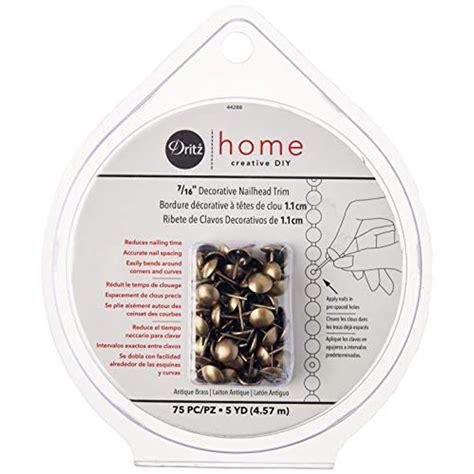 Dritz Home Decorative Nailhead Trim Home Decorators Catalog Best Ideas of Home Decor and Design [homedecoratorscatalog.us]
