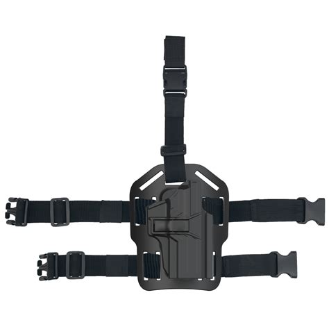 Drop Holster For Sig Sauer P320