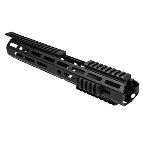 Drop In Extended Carbine Handguard