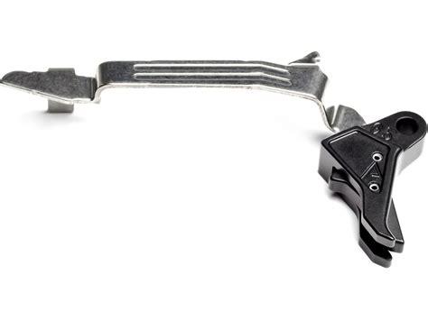 Drop In Trigger Glock Gen 5