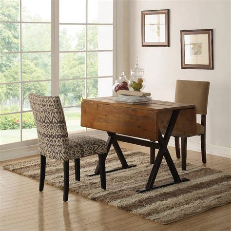 Drop Leaf Dining Room Table Iphone Wallpapers Free Beautiful  HD Wallpapers, Images Over 1000+ [getprihce.gq]
