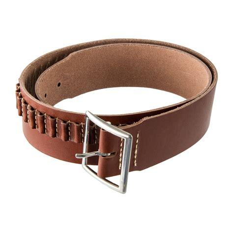 Drop Loop Ammo Belt For 22 Lr