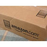 Drop shipping and ecommerce blueprint pros cons and myths bonus