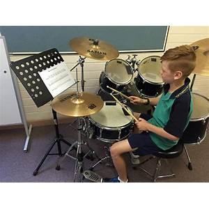 Drum lessons drumming online compare