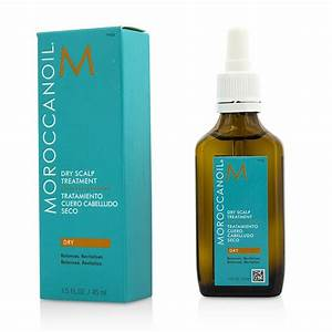 Dry itchy scalp treatment from dry itchy scalp remedies that works