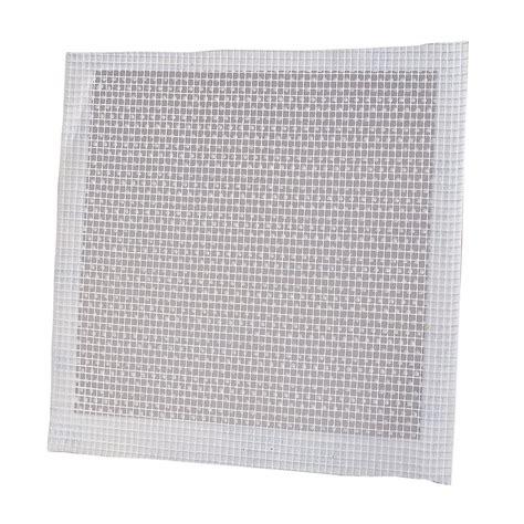 Drywall repair mesh Image