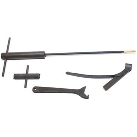 Ds Arms Fnfal Accessory Tools Front Sight Tool