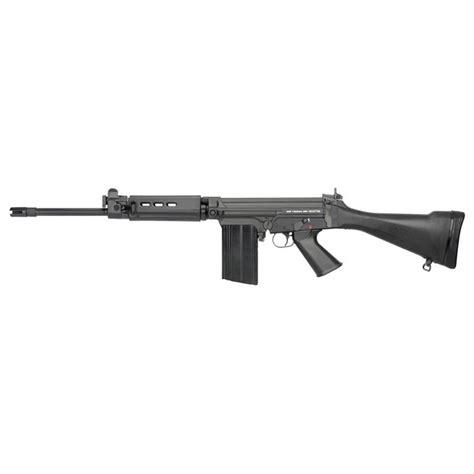 Ds Arms Sa58 Fal Tactical Semi Automatic Carbine 308