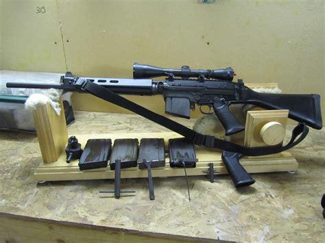 Dsa Rifles For Sale