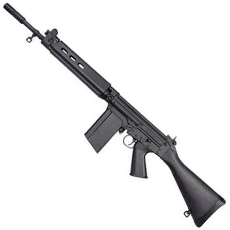 Dsa Sa58 18 Fal 308 Rifle