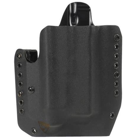 Dsg Glock 43 Holster Price