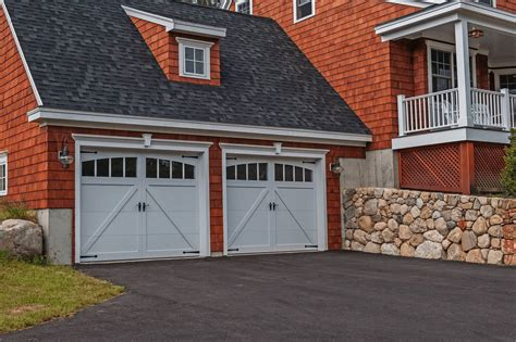 Dsi Garage Doors Make Your Own Beautiful  HD Wallpapers, Images Over 1000+ [ralydesign.ml]