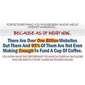 Buying dsm publishing's the affordable internet marketing course