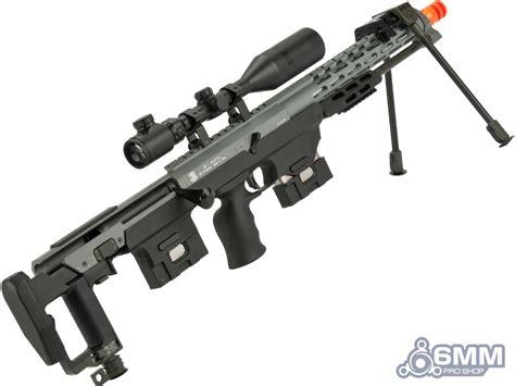 Dsr 1 Sniper Rifle Airsoft