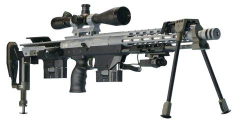 Dsr Sniper Rifle Airsoft