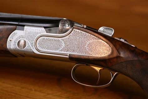 Dt 10 Shotgun For Sale