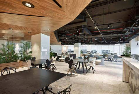 Dubai Office Interior Design Make Your Own Beautiful  HD Wallpapers, Images Over 1000+ [ralydesign.ml]