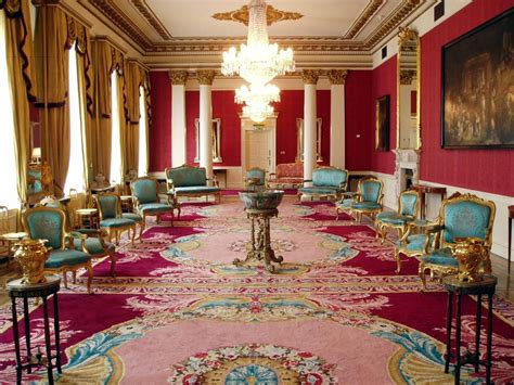 Dublin Castle Interior Make Your Own Beautiful  HD Wallpapers, Images Over 1000+ [ralydesign.ml]
