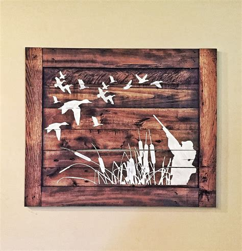 Duck Hunting Home Decor Home Decorators Catalog Best Ideas of Home Decor and Design [homedecoratorscatalog.us]