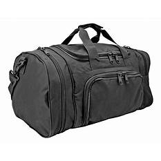 Best Buy Duffel Bag