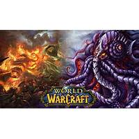 Dugi world of warcraft guides offer