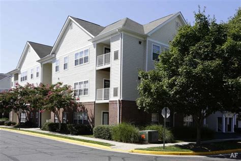 Dulles Greene Apartments Herndon Va Iphone Wallpapers Free Beautiful  HD Wallpapers, Images Over 1000+ [getprihce.gq]