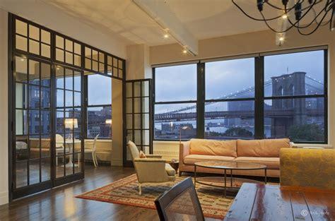 Dumbo Brooklyn Apartments Math Wallpaper Golden Find Free HD for Desktop [pastnedes.tk]