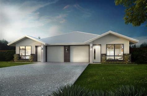 Duplex Apartments For Rent Math Wallpaper Golden Find Free HD for Desktop [pastnedes.tk]