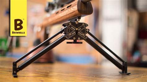 Duplin Rifles Gunsmithing And Eft Gunsmith Pt 1