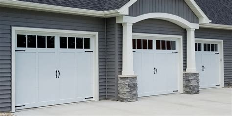 Duppy Garage Doors Make Your Own Beautiful  HD Wallpapers, Images Over 1000+ [ralydesign.ml]