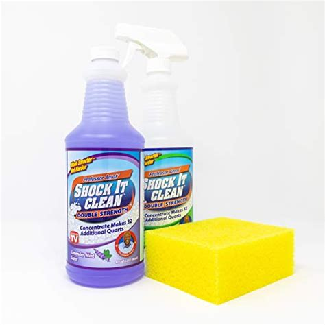Duracoat Aerosol Kit Sale Up To 70 Off Best Deals Today